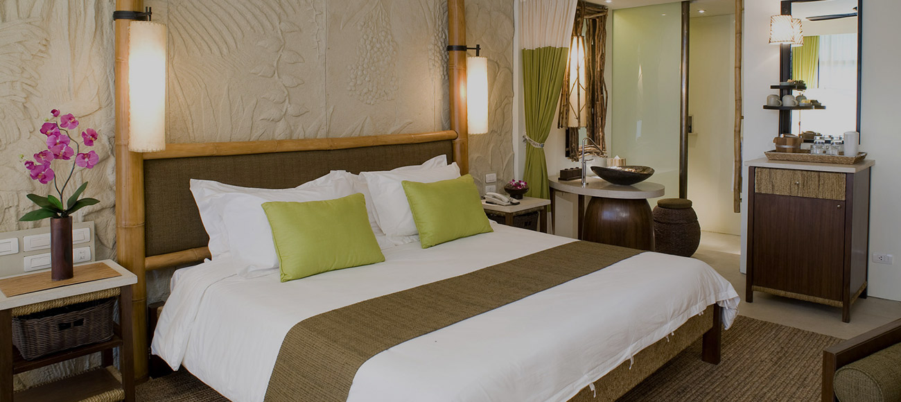 SPECIAL DEAL HOTEL RATES IN CAMBODIA
