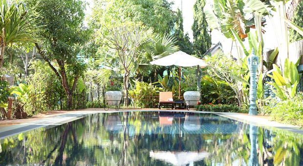 ring boutique hotel book ring boutique hotel in siem reap siem rh cambohotels com